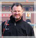 China-2012-008