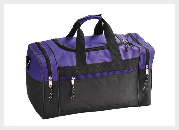 asian-outsourcing_athletic-bags