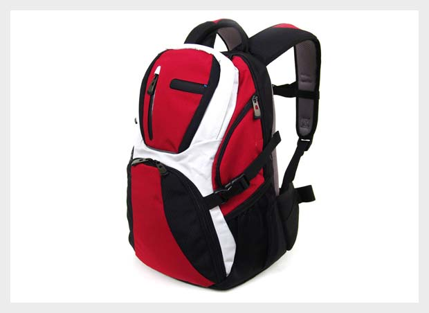 asian-outsourcing_backpacks