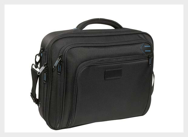asian-outsourcing_computer-bags