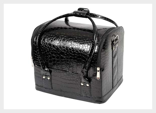 asian-outsourcing_cosmetic-cases