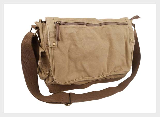 asian-outsourcing_messenger-bags