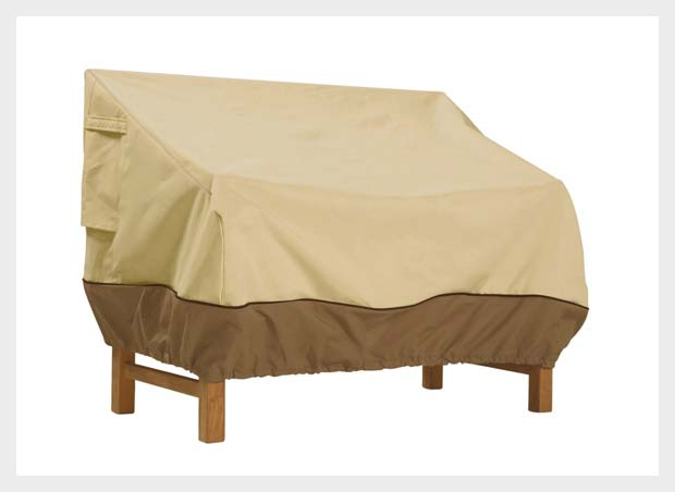 asian-outsourcing_outdoor-furniture-covers