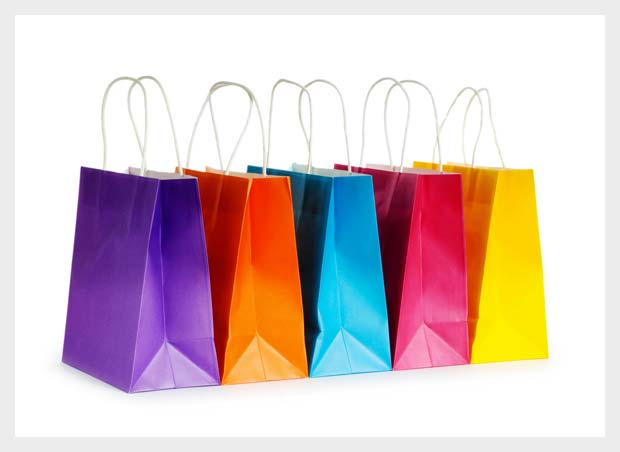 asian-outsourcing_shopping-bags