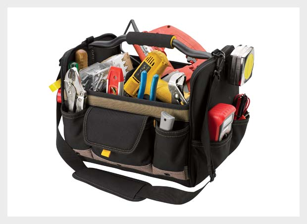 asian-outsourcing_tool-bags