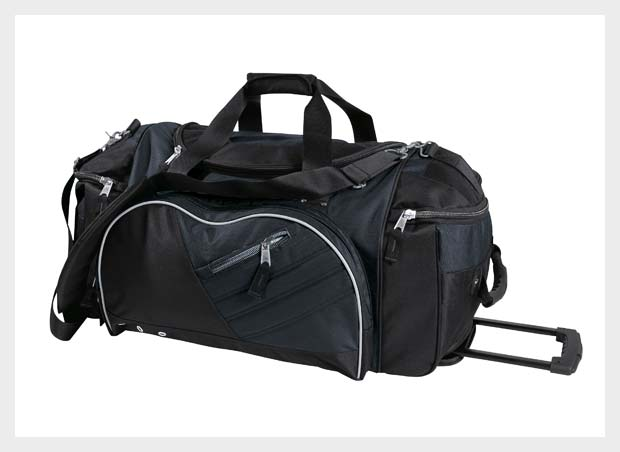 asian-outsourcing_travel-bags