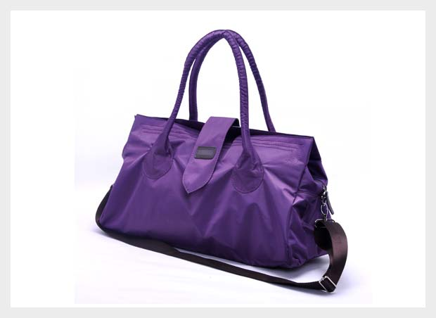 asian-outsourcing_yoga-bags