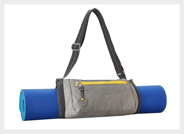 asian-outsourcing_yoga-gear-accessories