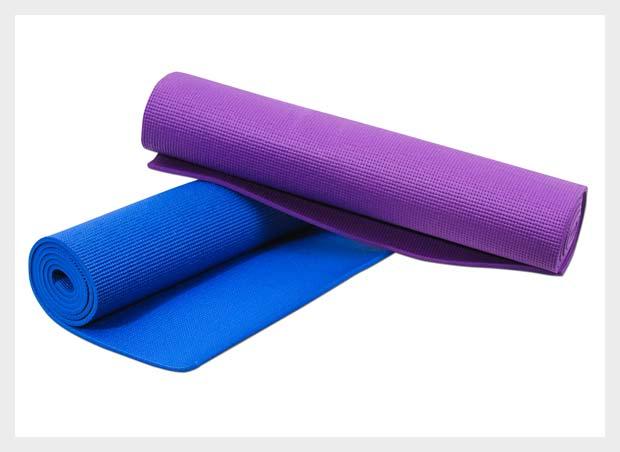 asian-outsourcing_yoga-mats